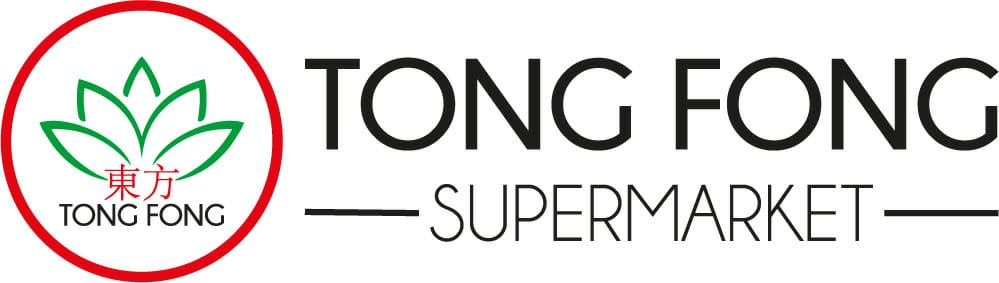 Tong Fong
